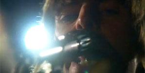 Beady Eye - O2 Apollo, Manchester, March 6 2011