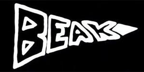 Beak - Beak Album Review