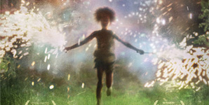 Beasts of the Southern Wild, Trailer