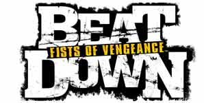 Beat Down: Fists of Vengeance PS2 review