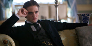 Bel Ami - Video