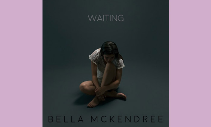 Bella McKendree Waiting EP Review