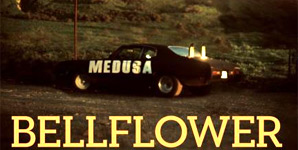 Bellflower Trailer