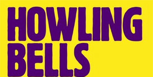 Howling Bells - Into The Chaos Single Review