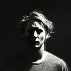 Ben Howard - I Forget Where We Were Album review