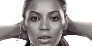 Beyonce Knowles - I Am.Sasha Fierce Album Review