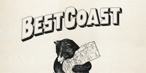 Best Coast - The Only Place Album Review