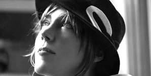 Beth Orton - support from Clayhill, Manchester Academy 1