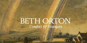 Beth Orton - Comfort of Strangers Album Review