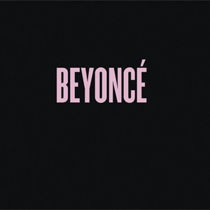 Beyonce - Beyonce Album Review