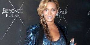 A Week in News featuring: Beyonce, Megan Fox, Robert Pattinson and Kristen Stewart, Drake, Nelly and Much More! Feature