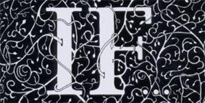 Bill Ryder Jones - If Album Review