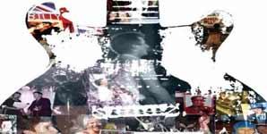 Billy Bragg - Volume 2 Album Review