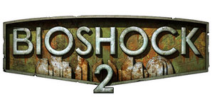Bioshock 2, Game Preview Game Preview