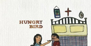 Clem Snide - Hungry Bird