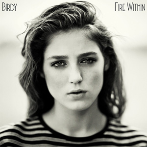 Birdy - Fire Within Album Review