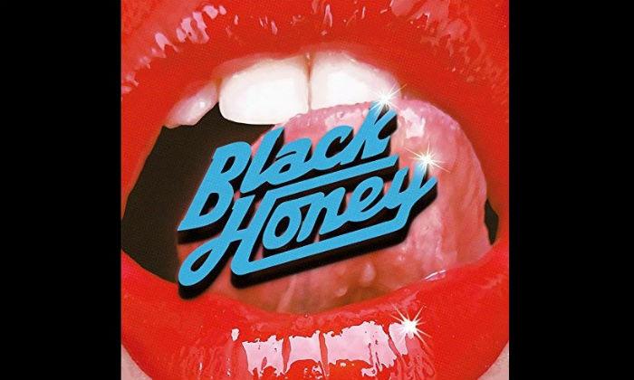 Black Honey - Black Honey Album Review