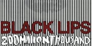Black Lips - 200 Million Thousand Album Review