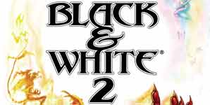 Black & White 2 PC Review