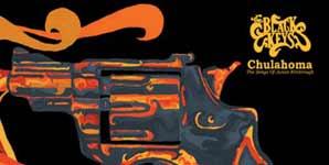 Black Keys - Chulahoma Album Review