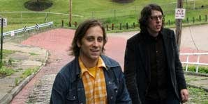 The Black Keys - You're The One Single Review