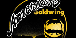 Blitzen Trapper - American Goldwing Album Review
