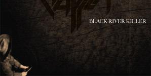 Blitzen Trapper - Black River Killer