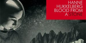 Hanne Hukkelberg - Blood from a Stone Album Review