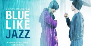 Blue Like Jazz Trailer