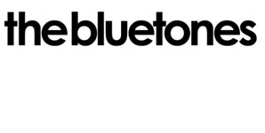The Bluetones - The Bluetones