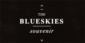 The Blueskies - Souvenir Album Review