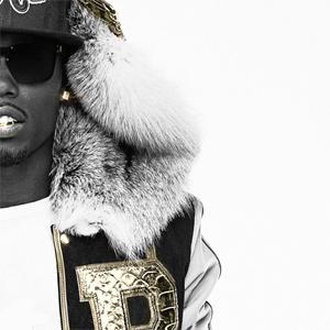 B.O.B. Underground Luxury Album