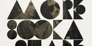 Booka Shade - More! Album Review