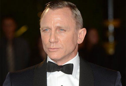 Imagining James Bond Without Daniel Craig: Who Were The Other 007 Contenders?
