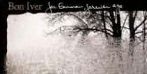 Bon Iver - For Emma Forever Ago Album Review