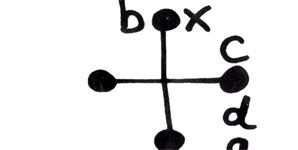 Box Codax - Hellabuster