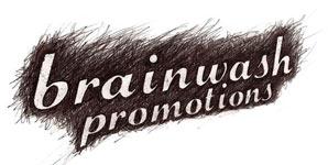 Brainwash Festival, Brudenell Social Club Sunday 21st October Live Review