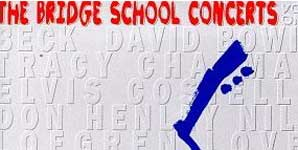 Various Artists - Bridge School Collection Vol 2 Album Review