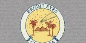 Bright Eyes - Cassadaga Album Review