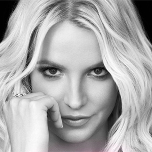 Britney Spears - Britney Jean Album Review Album Review