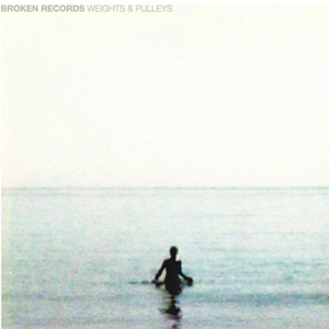 Broken Records - Weights and Pulleys Album Review Album Review