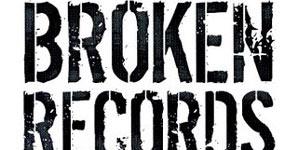 Broken Records - Brudenell Social Club, Leeds Live Review
