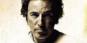 Bruce Springsteen - Magic Album Review