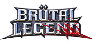 Brutal Legend Preview - PlayStation 3, Xbox 360 Game Preview