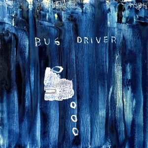 Busdriver Perfect Hair Album