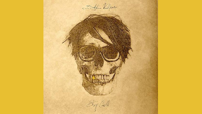 Butch Walker - Stay Gold Album Review