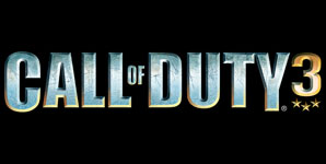 Call of Duty 3, Game Preview Not Categorized