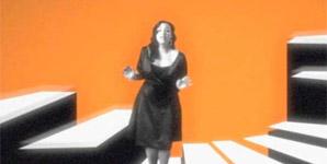 Caro Emerald - That Man Video