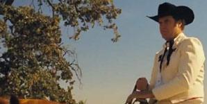 Casa De Mi Padre, Teaser Trailer