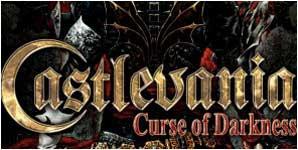 Castlevania: Curse of Darkness, Review PS2, Konami